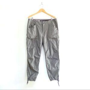 G-Star Rovic Combat Loose Pants